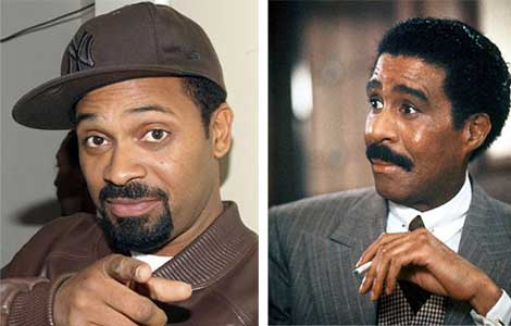 mike-epps-cast-as-richard-pryor