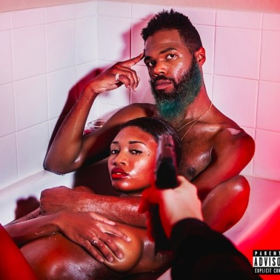 Rome Fortune ft. ILOVEMAKONNEN - FriendsMaybe (Audio)