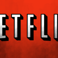 Netflix drops the September Line Up
