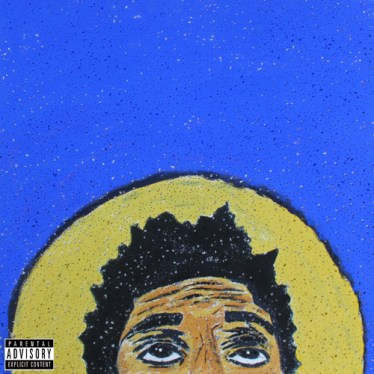 Raury - Indigo Child (Mixtape Review)