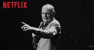 Bill Burr: I'm Sorry You Feel That Way (Trailer)