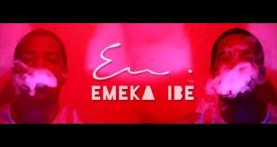 Emeka Ibe - Fake IDs (Video)