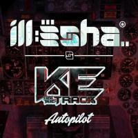 ill-esha x K.E. On The Track – Stop Playin (Audio)