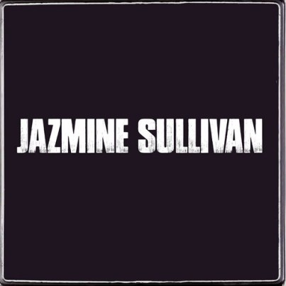 Jazmine Sullivan - Mascara (Audio)