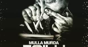 Mulla Murda - Emily (Audio)