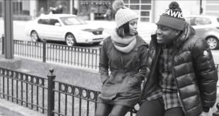Jahzel - Faithful (Video)