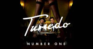 Tuxedo - Number One (Audio)