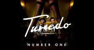 Tuxedo - Number One (Audio)