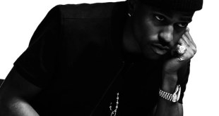 Big Sean - Me, Myself & I #freestyle (Audio)