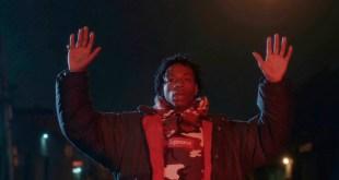 Joey Bada$$ ft. BJ The Chicago Kid - Like Me (Video)