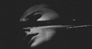 Lyfe Harris ft. Maryann - Pain In My Eyes (Audio)