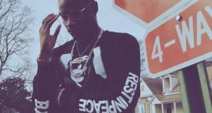 Ande Bishop - $77.43 (Audio)