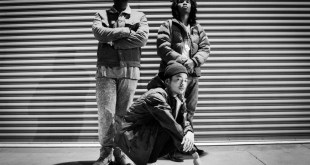 Down 2 Earth ft. Simmi - Powers (Audio)