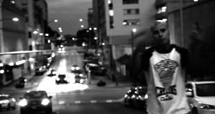 G-Jet - Fuck Shit (Video)