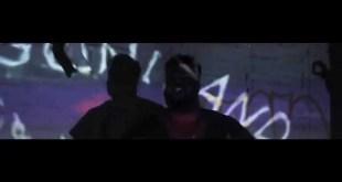 Ikey - When We Were Kings (Video)