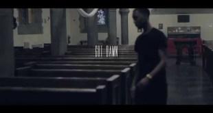 MAHD - Got Damn (Video)