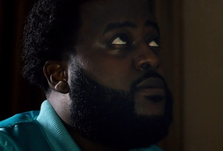 Bas ft. KQuick- Fiji Water In My Iron (Video)