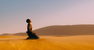 Mad Max: Fury Road - Official Retaliate Trailer