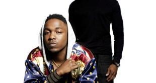 Dr. Dre ft. Kendrick Lamar & Jeremih - 2Nite (Audio)