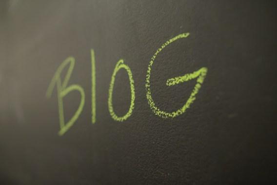 Niche Music Blog