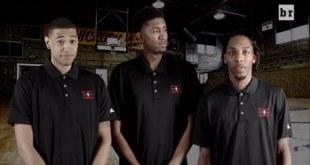 2015 Prospects NBA never seen Hoosiers