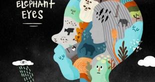 Omen ft. J. Cole - Things Change (Audio)