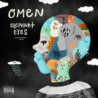 Omen ft. J. Cole - Things Change (Audio)
