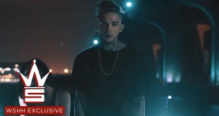 Caskey - So Bad (Video)