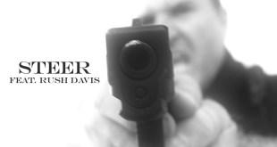 Scarface ft. Rush Davis - Steer (Video)
