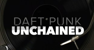 Daft Punk Unchained Documentary - Official Trailer