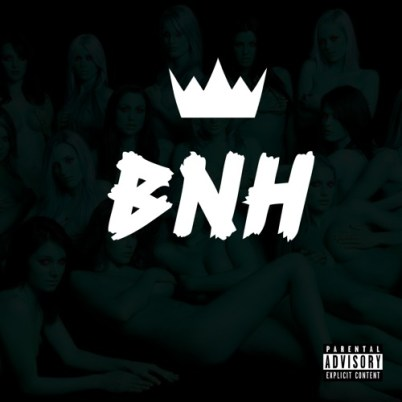 King Chip - Brand New Hoes (Audio)