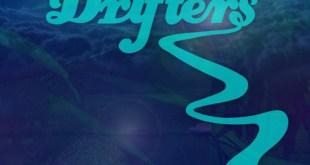 ProbCause - Drifters (Mixtape)