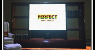 Sir Michael Rocks - Perfect (Audio)