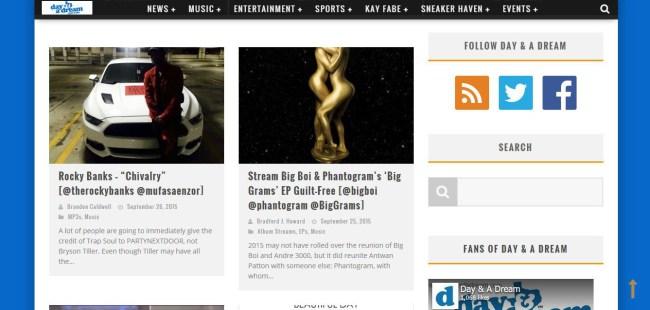 5 Hip Hop Houston Hip Hop Blogs You Should Check Out 5
