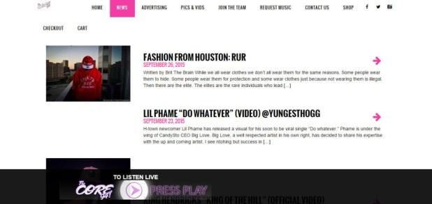 5 Hip Hop Houston Hip Hop Blogs You Should Check Out 3
