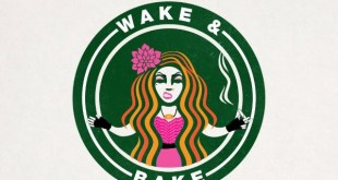 Collie Buddz ft. Neon Hitch & Iamsu! - Wake & Bake (Remix) (Audio)