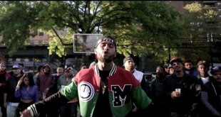 Dave East - KD (Video)