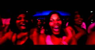 Lil Wayne's Lil Weezyana Fest Recap (Video)