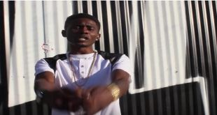 Mike Caesar - Hail Caesar (Video)