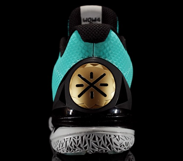 sneaker review dwyane wade way of wade 4 liberty international o 5