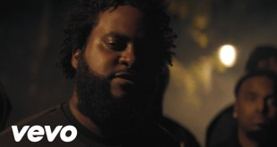 Bas - Housewives (Video)