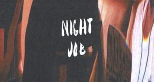 Bas ft. J. Cole - Night Job (Audio)