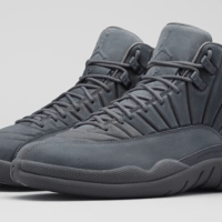 In Hand Sneaker Review: Jordan 12 PSNY (Video)