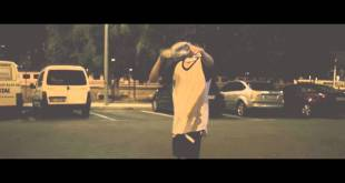 Kidd Keo - Loyal (Video)