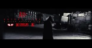 Kirk Knight - Knight Time (Video)