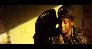 Verse Simmonds ft. K Camp - Mona Lisa (Video)