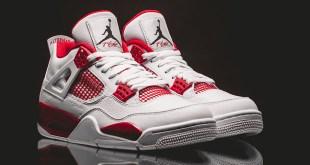 Air-Jordan-4-Reto-Alternate-89 1