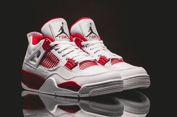 Air-Jordan-4-Reto-Alternate-89 1