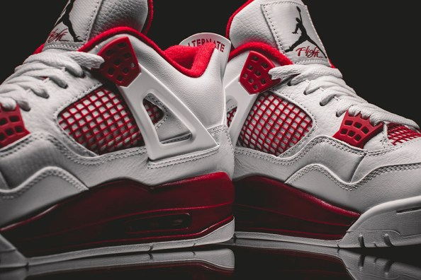 Air-Jordan-4-Reto-Alternate-89 3
