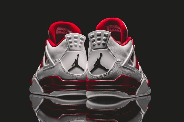 Air-Jordan-4-Reto-Alternate-89 4